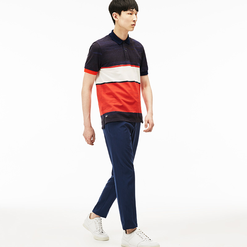 LACOSTE-LiVE-x-AGI-&-SAM-Capsule-Collection_fy13