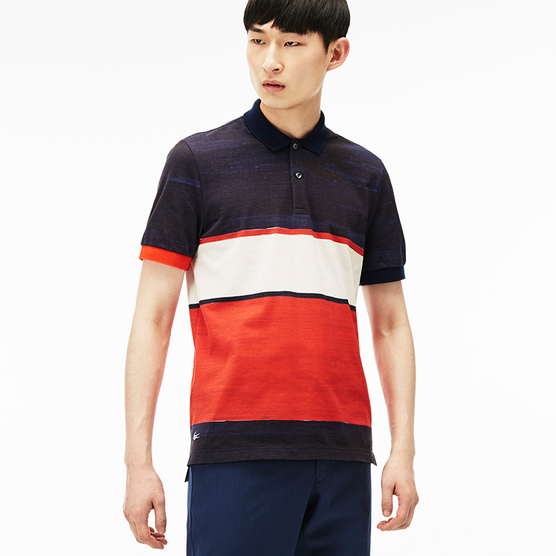 LACOSTE-LiVE-x-AGI-&-SAM-Capsule-Collection_fy15