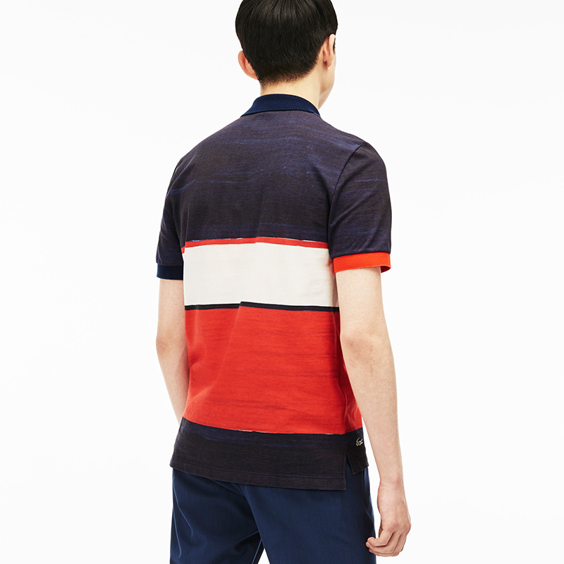 LACOSTE-LiVE-x-AGI-&-SAM-Capsule-Collection_fy16