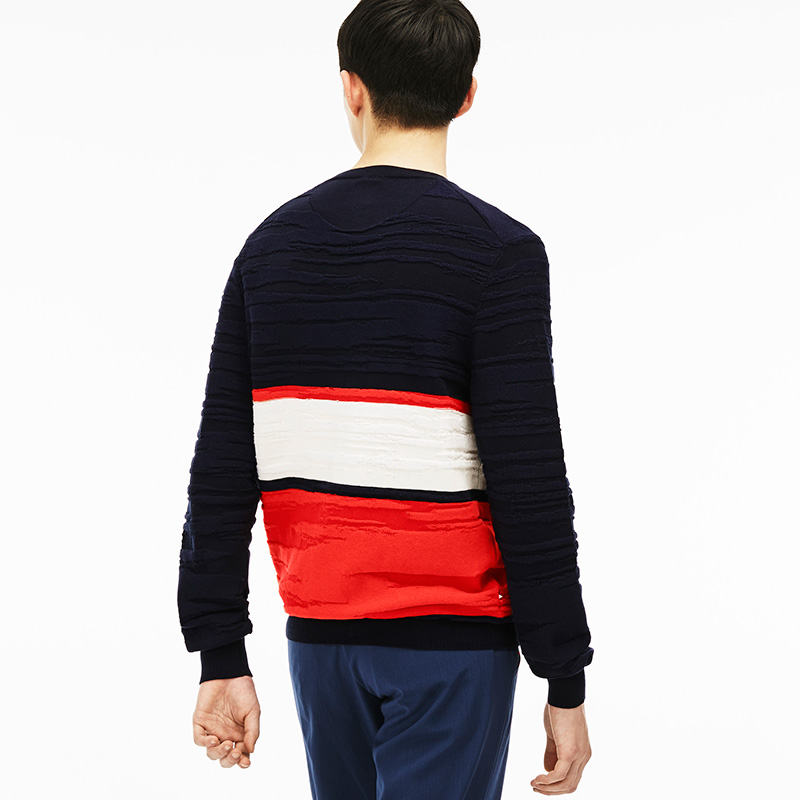 LACOSTE-LiVE-x-AGI-&-SAM-Capsule-Collection_fy2