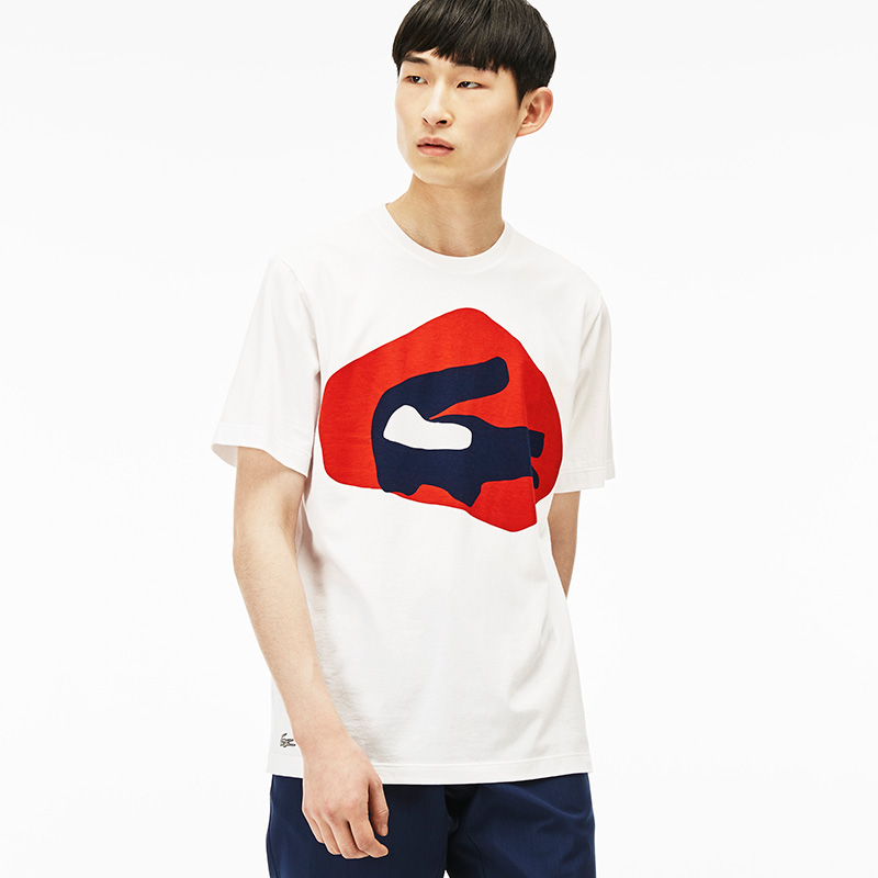 LACOSTE-LiVE-x-AGI-&-SAM-Capsule-Collection_fy20