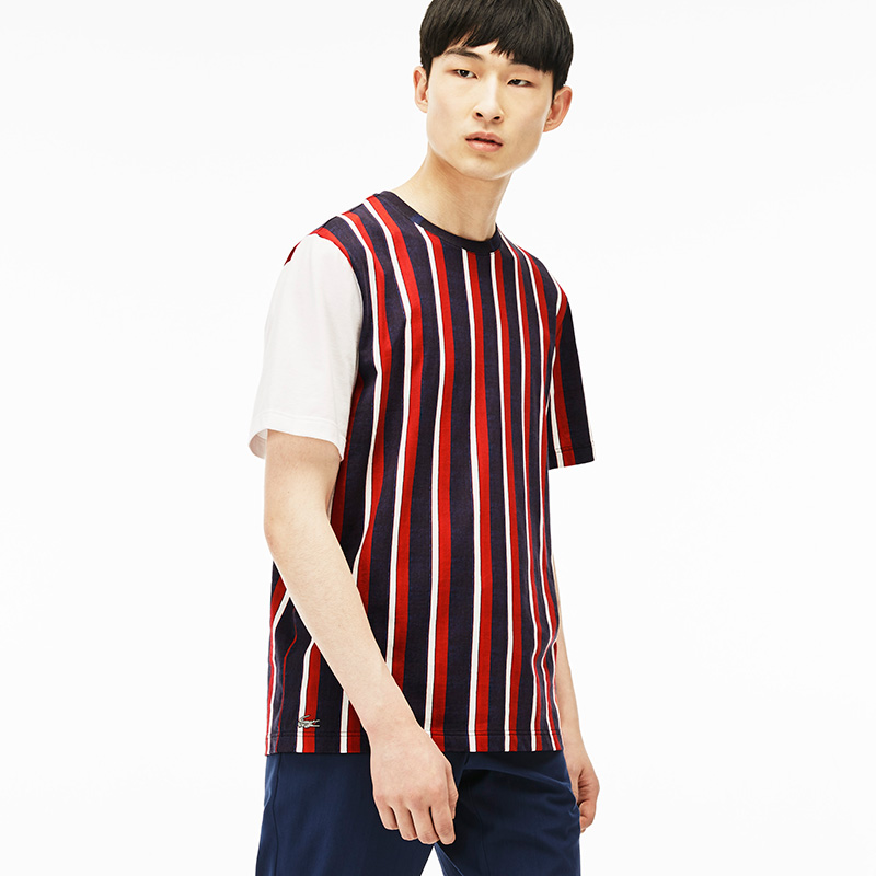LACOSTE-LiVE-x-AGI-&-SAM-Capsule-Collection_fy21