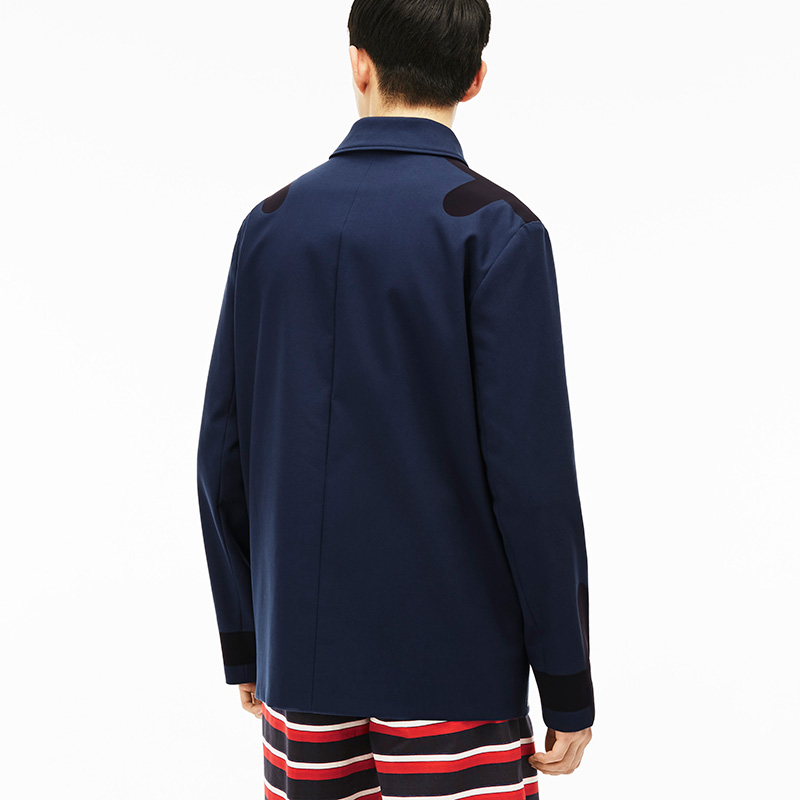 LACOSTE-LiVE-x-AGI-&-SAM-Capsule-Collection_fy4