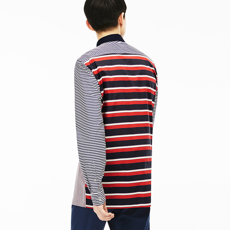 LACOSTE-LiVE-x-AGI-&-SAM-Capsule-Collection_fy6