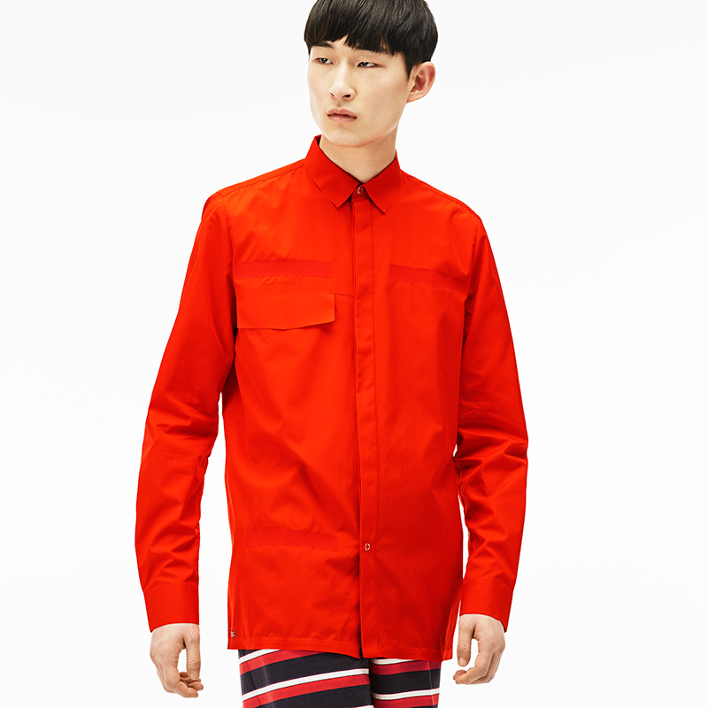 LACOSTE-LiVE-x-AGI-&-SAM-Capsule-Collection_fy7