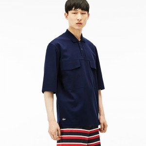 LACOSTE-LiVE-x-AGI-&-SAM-Capsule-Collection_fy9