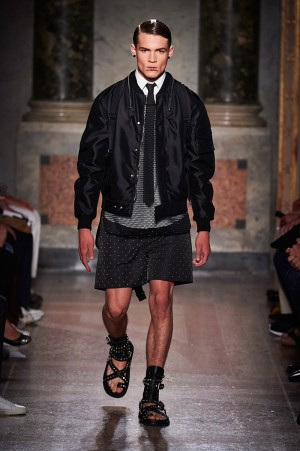 Les-Hommes_ss17_fy8