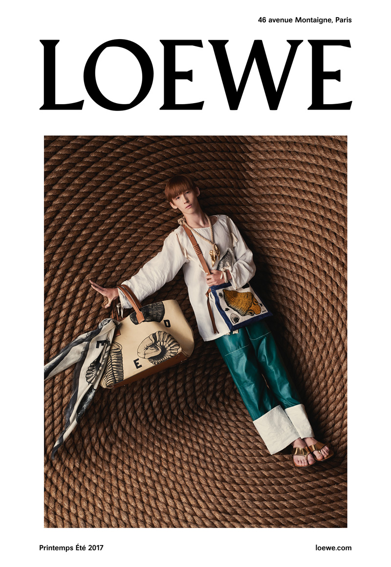 Loewe-SS17-Campaign-Preview_fy2