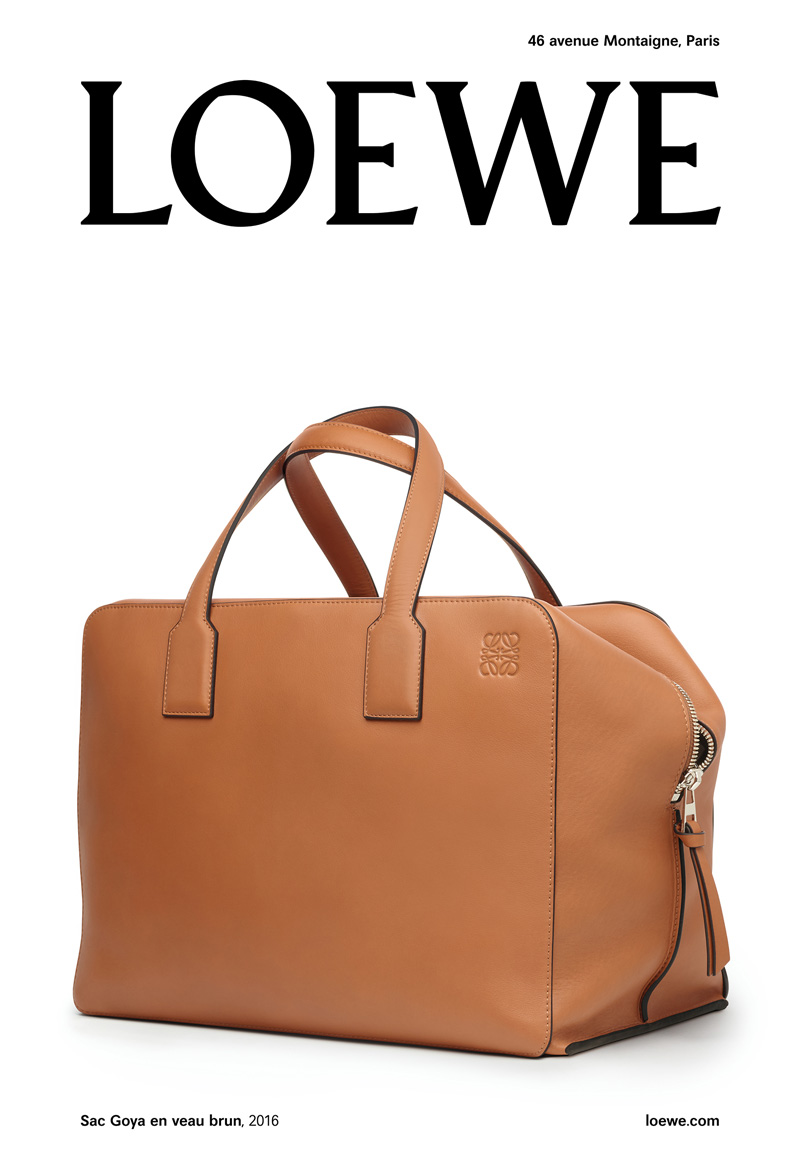 Loewe-SS17-Campaign-Preview_fy3