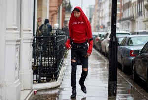London-Collections-Men-SS17_Models-off-Duty_fy25