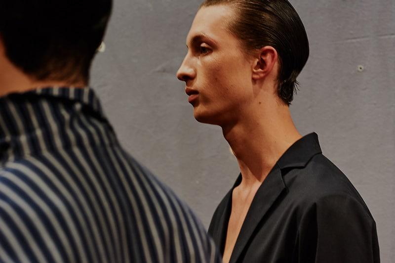 Lucio-Vanotti-SS17-Backstage_fy19
