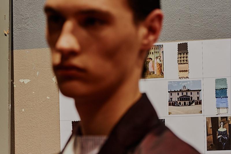 Lucio-Vanotti-SS17-Backstage_fy22