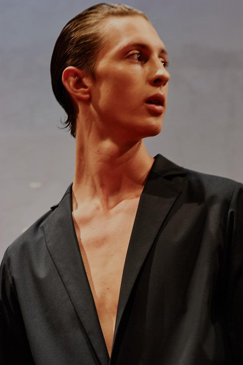Lucio-Vanotti-SS17-Backstage_fy25