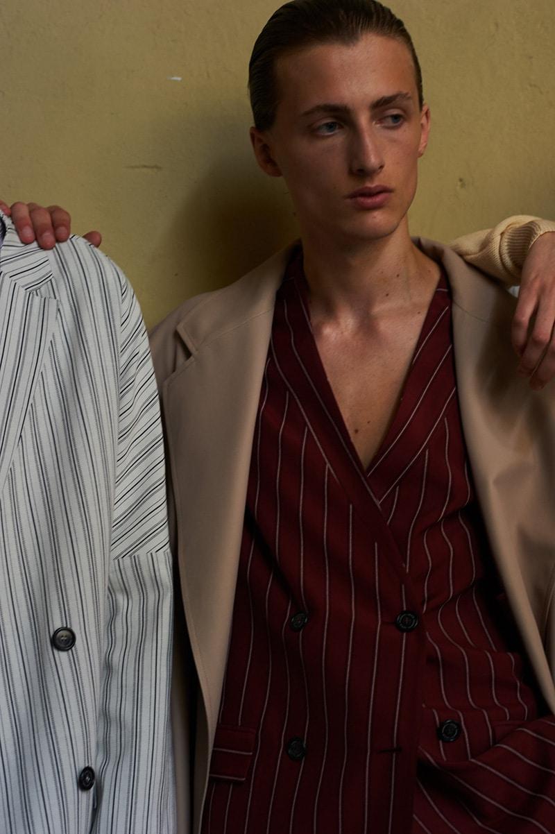 Lucio-Vanotti-SS17-Backstage_fy30