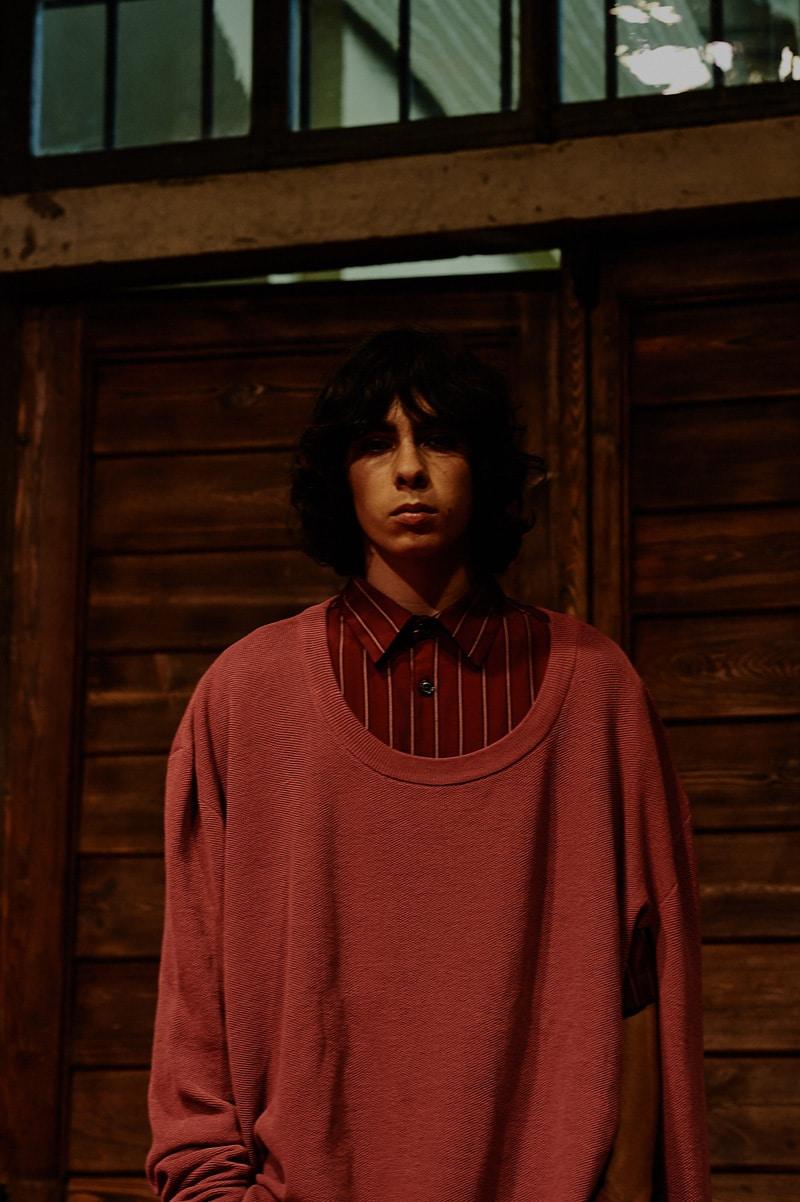 Lucio-Vanotti-SS17-Backstage_fy5