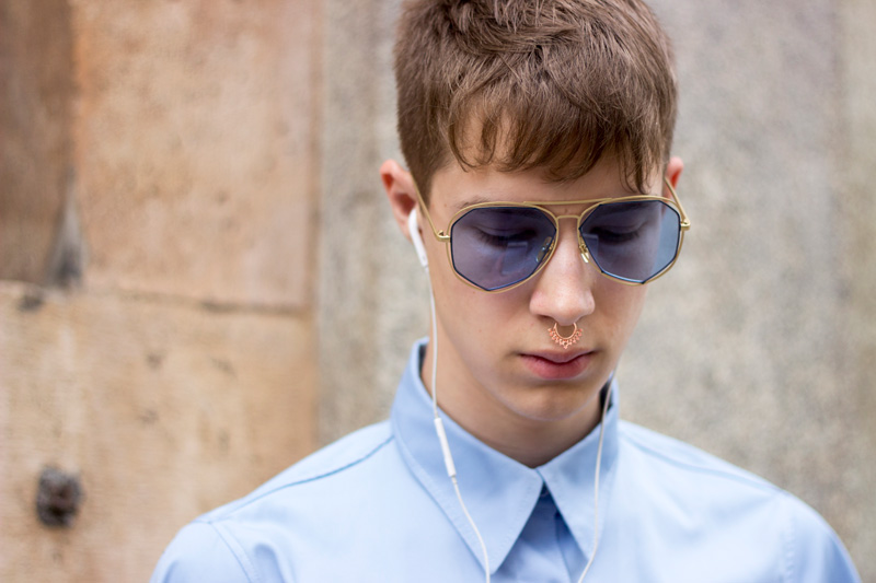 Milan-Fashion-Week-SS17_streetstyle_fy5