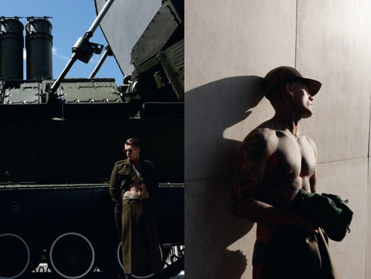 Military_milan_fy11