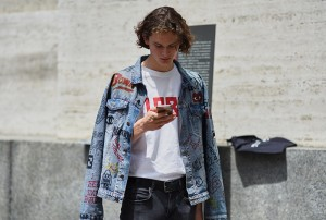 Models-off-Duty_mfw_ss17_fy21