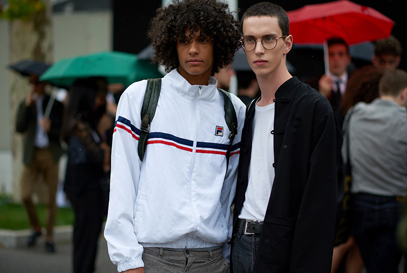 Models-off-Duty_mfw_ss17_fy25