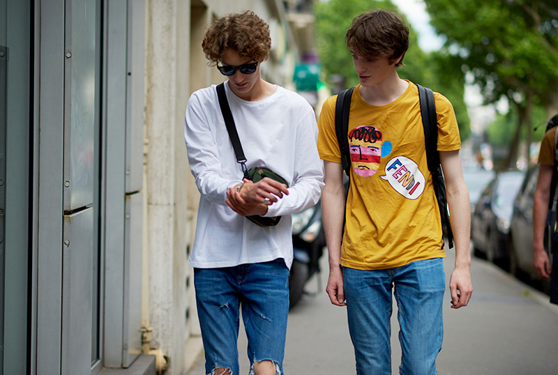 Models-off-Duty_pfw_ss17_fy16