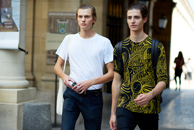 Models-off-Duty_pfw_ss17_fy18