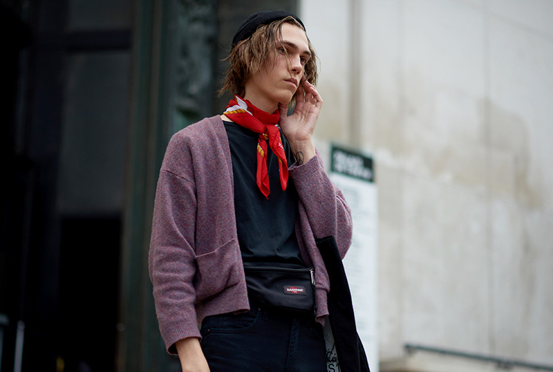 Models-off-Duty_pfw_ss17_fy38
