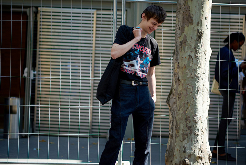 Models-off-Duty_pfw_ss17_fy45