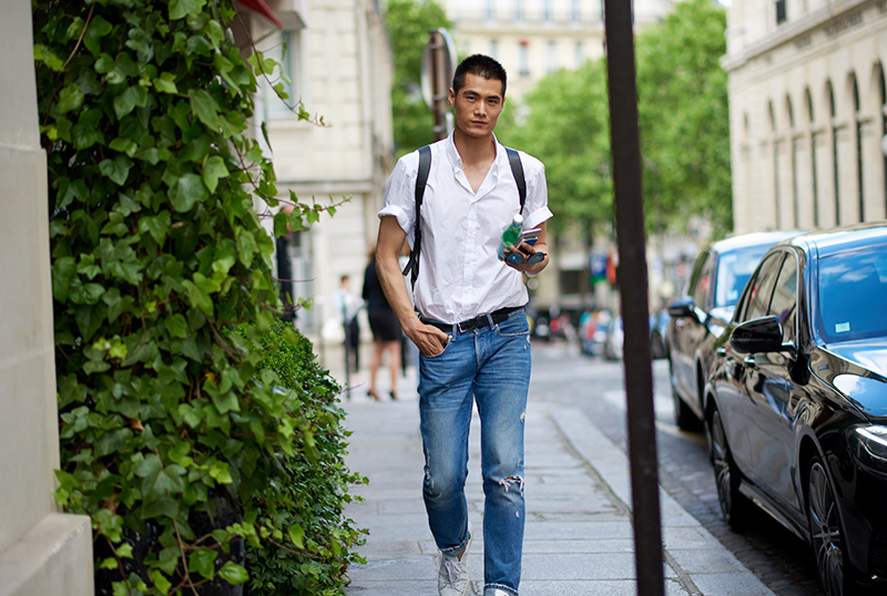 Models-off-Duty_pfw_ss17_fy46