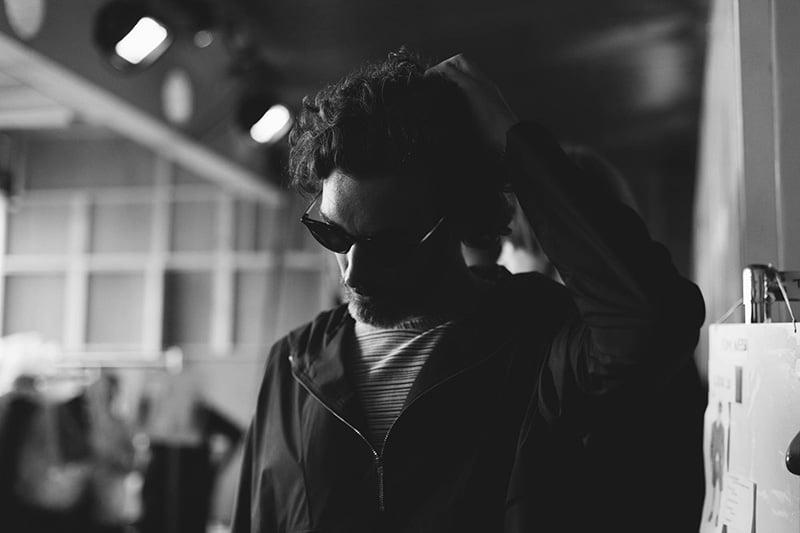 Oliver-Spencer-SS17-Backstage_fy1