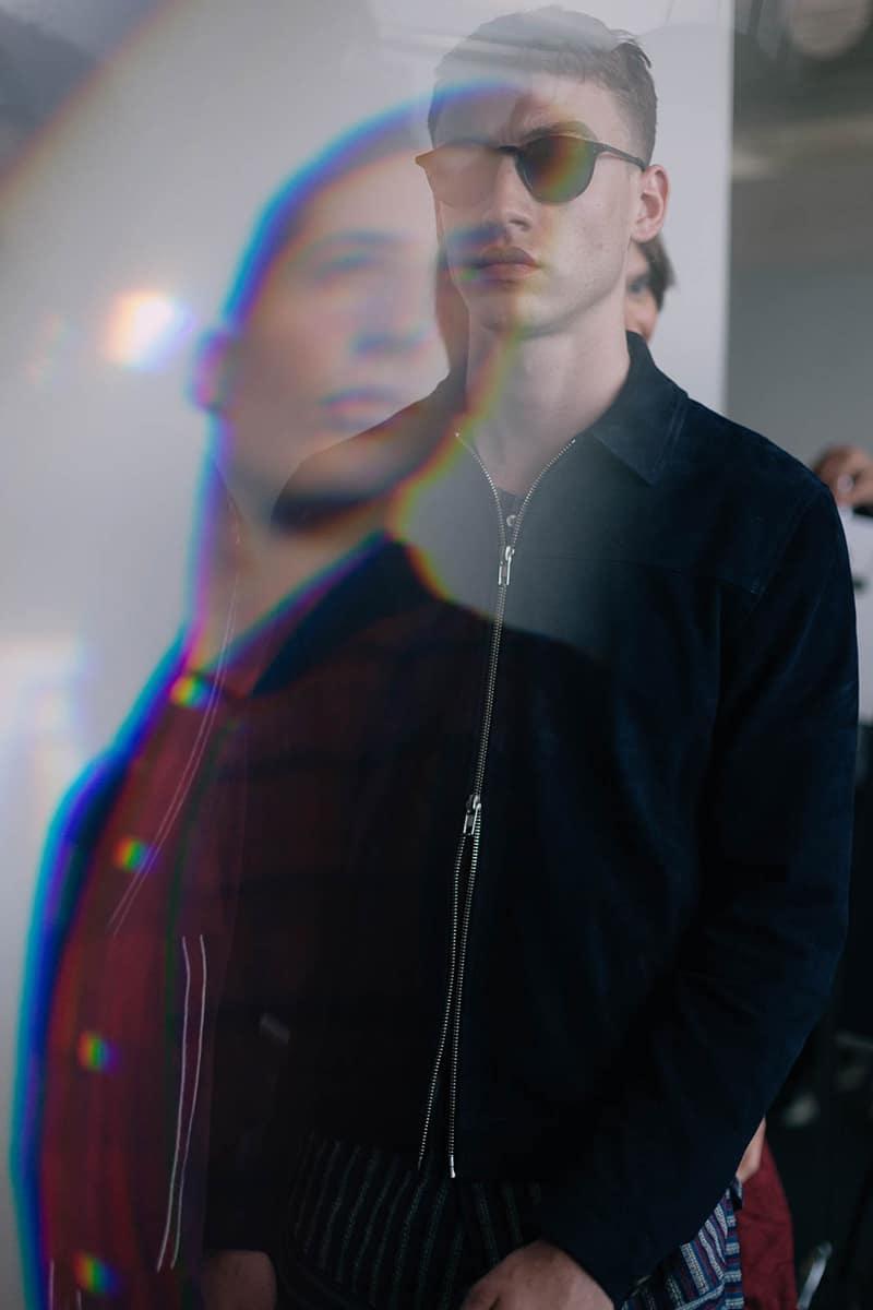 Oliver-Spencer-SS17-Backstage_fy11