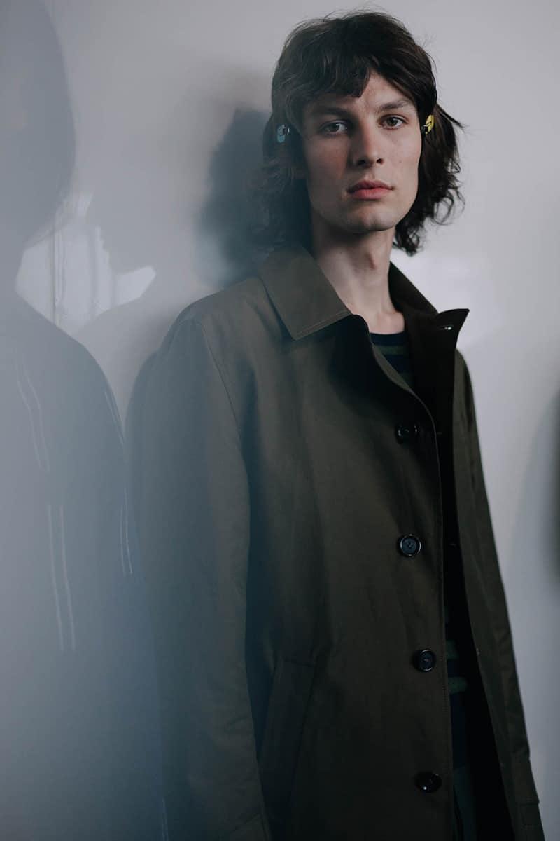 Oliver-Spencer-SS17-Backstage_fy23