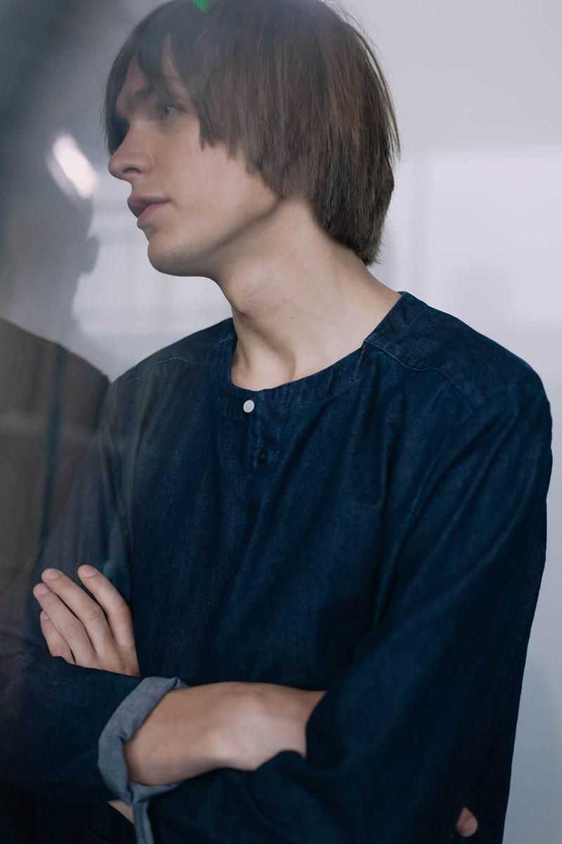 Oliver-Spencer-SS17-Backstage_fy8