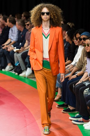 Paul-Smith_ss17_fy23