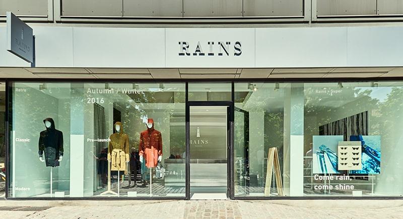 RAINS-Store-in-Aarhus_fy0