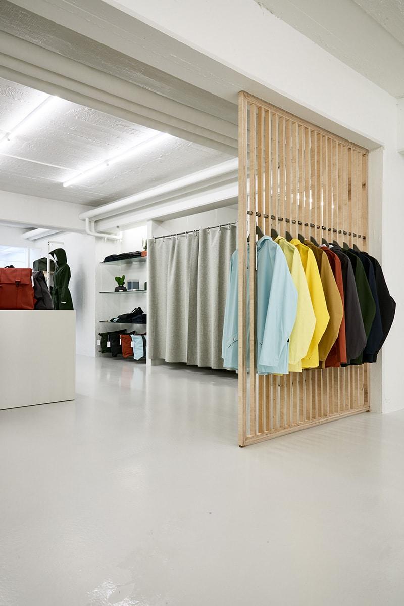 RAINS-Store-in-Aarhus_fy2