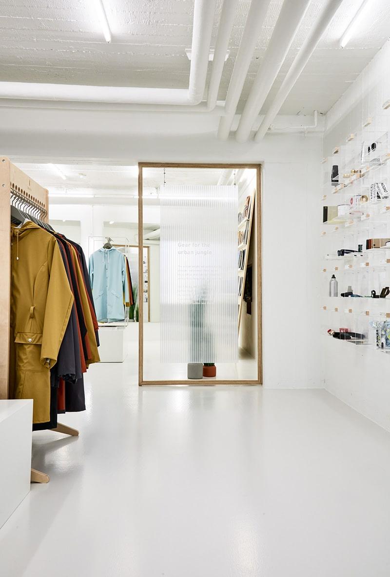 RAINS-Store-in-Aarhus_fy3