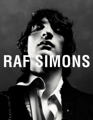 Raf-Simons-FW16-Campaign_fy0