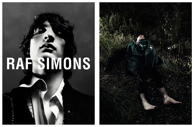 Raf-Simons-FW16-Campaign_fy1