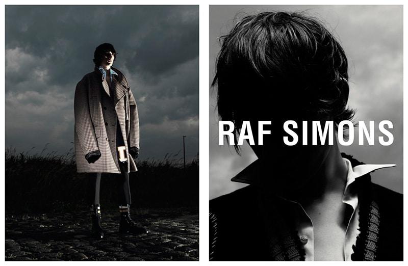 Raf-Simons-FW16-Campaign_fy2