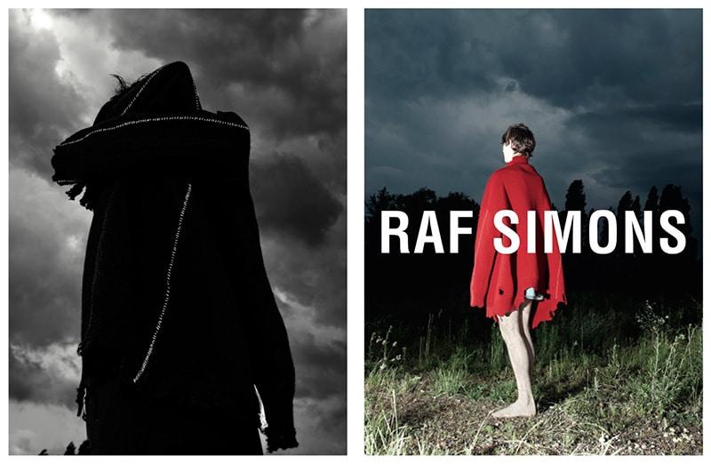 Raf-Simons-FW16-Campaign_fy3