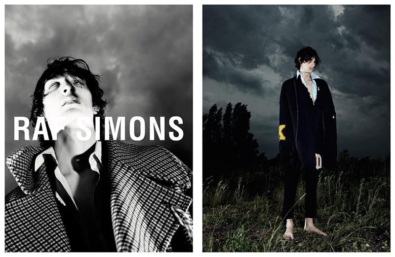 Raf-Simons-FW16-Campaign_fy4