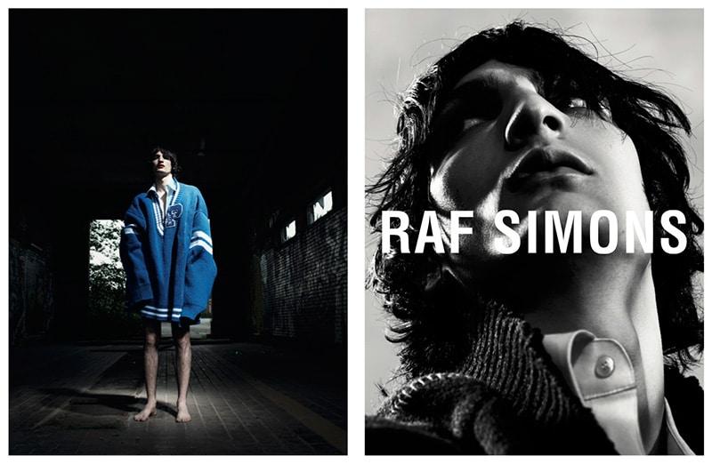 Raf-Simons-FW16-Campaign_fy5