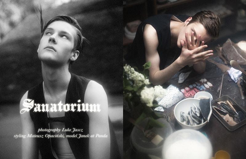 Sanatorium_fy1
