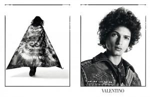 Valentino-FW16-Campaign_fy2