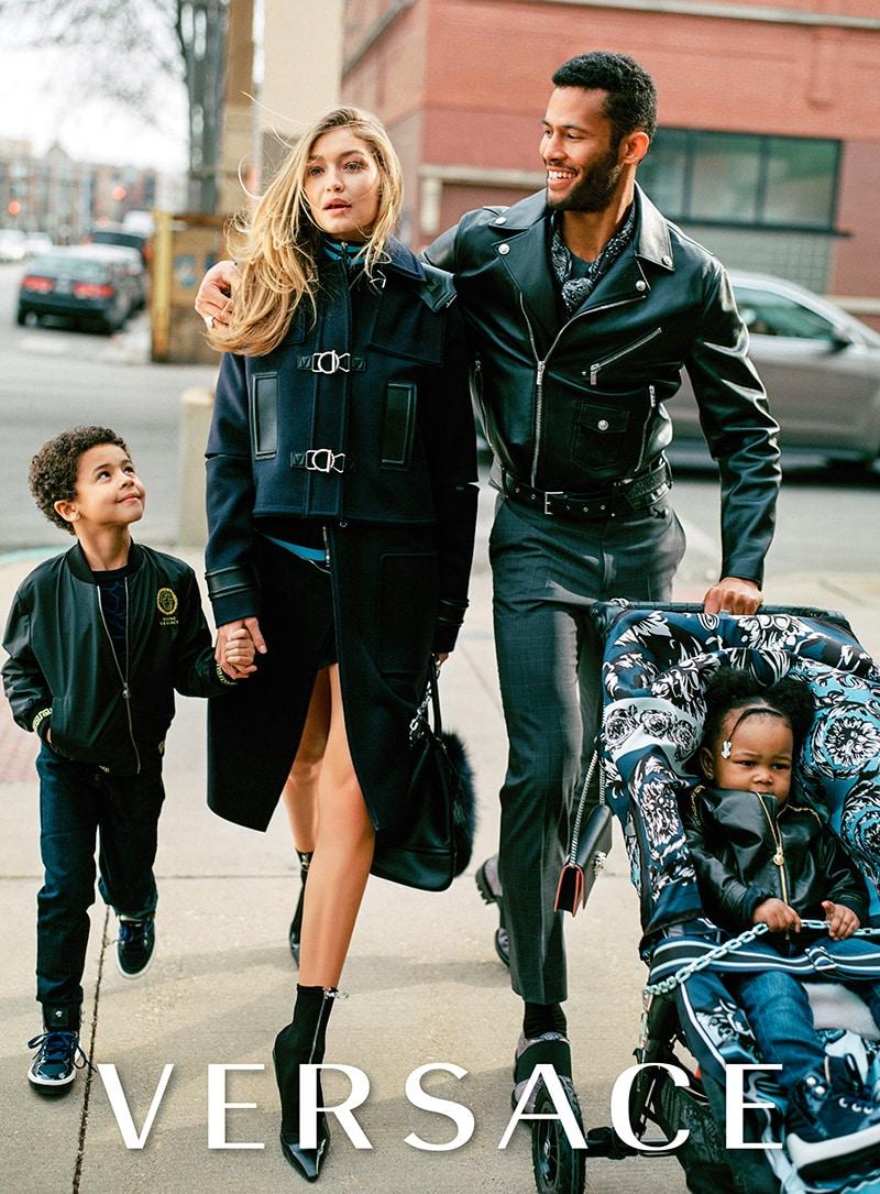 Versace-FW16-Campaign_fy1