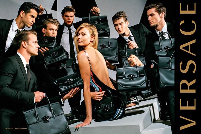 Versace-FW16-Campaign_fy3