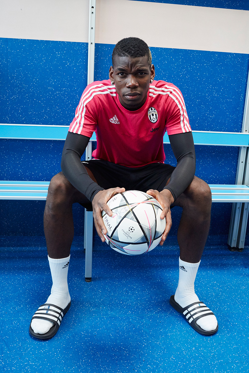 adidas-presents-Paul-Pogba-by-JUrgen-Teller_fy4
