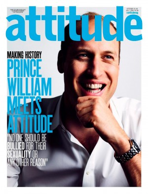 attitudeprincecover_fy1
