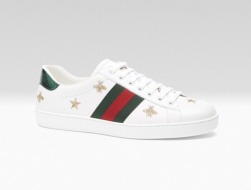 24HourAce_gucci_fy1