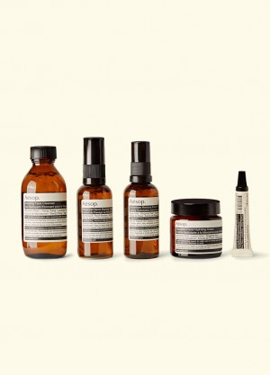 AESOP.-Dapper-Gentleman-Grooming-Kit_fy0